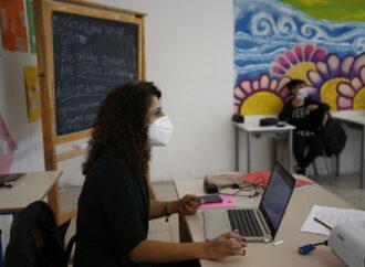 Anche per il futuro i Comuni potranno dare incarichi temporanei alle maestre