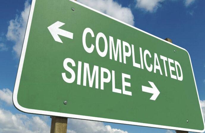Dl Semplificazione: Comuni più velocità, meno carta </br>Leggi l'utile nota Anci