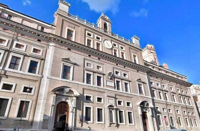 Ministero Cultura, fondi </br>per nuovi progetti culturali: </br>c'è tempo fino al 31 agosto
