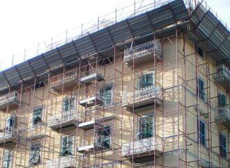 Pnrr: qualità dell'abitare, ammessi 271 progetti di riqualificazione urbana
