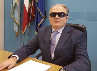 Beni confiscati, risorsa per il mondo delle disabilità: istituito tavolo tecnico