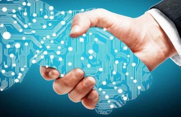 Convenzione fra Anci e Genesis Brain per la digital trasformation dei Comuni