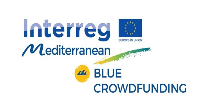 """Progetto """"Blue Crowdfunding"""": pubblicata la 'Call for Ideas' della Regione Campania"""