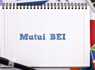 Mutui Bei per le scuole, proroga del termine di aggiudicazione dei lavori