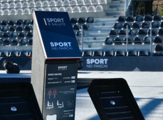 Sport nei parchi, pubblicate le graduatorie: ecco i comuni campani ammessi
