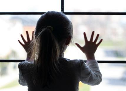 Piccoli Comuni, 3 milioni per assistere i minori: c'è tempo fino al 10 settembre