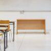 700 milioni di euro a favore dell'edilizia scolastica: pubblicate le graduatorie