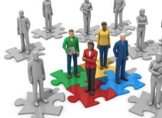 Novità per vicesegretari e segretari comunali: proroghe ed assunzioni