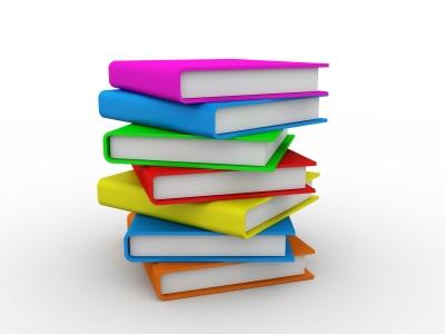 Castellabate, il Comune vara i coupons book </br>per le cedole librarie