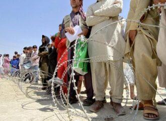 Ecco come i Comuni possono accogliere i profughi afgani