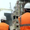 Demolizione opere abusive, al via le nuove domande per contributi ai Comuni