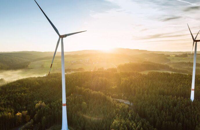 Energia e sostenibilità, nuove scadenze per i contributi ai Comuni