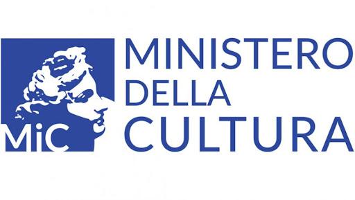 Opportunità giovani: avviso per 130 tirocini formativi al Ministero della Cultura