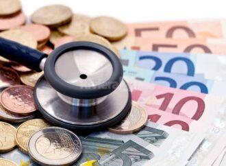 Fondo Solidarietà Sociale: la quota aggiuntiva va spesa, altrimenti si perde